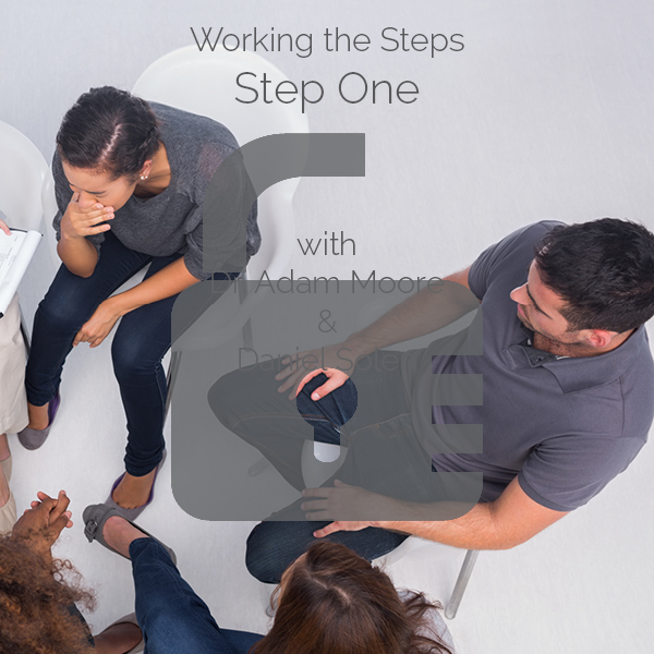 step stairs coursework Job success: get hired or promoted in 3 steps from the state university of new york this course, job success: get hired or promoted in three steps, will prepare you.